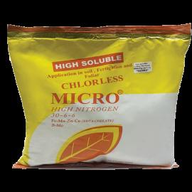 میکرو زرد (6-6-30)